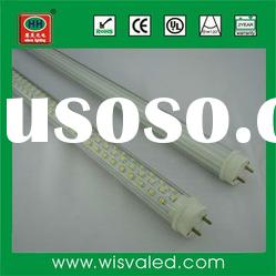Factory Sale LED Tube Lights Price In India