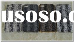 Fashion Case For iPhone 4G 4S,cover For Iphone 4S