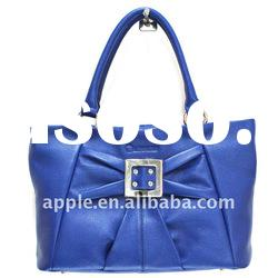 Fashion bags leather handbags womenA2607