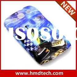 For galaxy Statue of Liberty case for Samsung s3 i9300 scrub mobile case phone