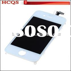 For iPhone 4 LCD with touch screen