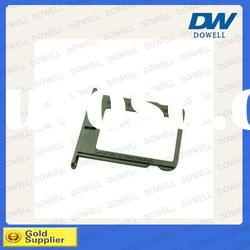 For iPhone 4 Sim Card Tray Holder Slot