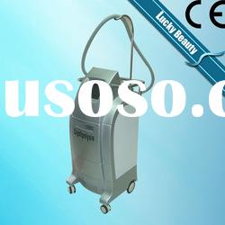 Freeze fat cryolipolysis beauty equipment slimming machine ce approval