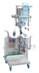 GH240K AUTOMATIC SIDE SEALING GRANULE PACKING MACHINE