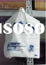 Gift bag,HDPE bag,Shopping bag,T shirt bag,Plastic bag