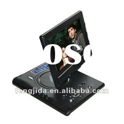 Good Qualtiy and Cheapest portable cassette cd dvd player