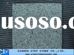 Grey Granite G603 Polished Cladding Tile