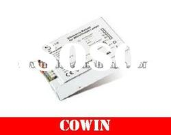 HID Electronic Ballast for 150W high pressure sodium lamp