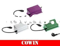 HID Electronic Ballast for 250W high pressure sodium lamp