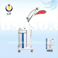 HK8 Hot Price PDT LED Light Therapy Beauty Machine