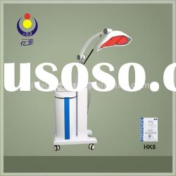 HK8 PDT Acne Removal Facial Beauty Machine with CE