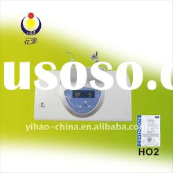 HO2 New Portable Oxygen Injection Beauty Equipment
