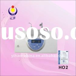 HO2 New Portable Oxygen Therapy Facial Beauty Equipment