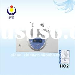 HO2 Portable Oxygen Injection Beauty Equipment with CE