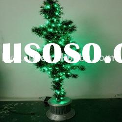 HOT 12v Christmas Tree LED decorative light string