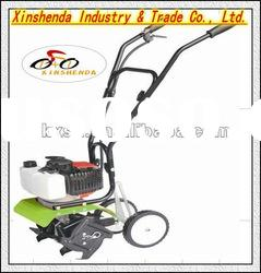 HOT !!!2.2hp gas mini tillers for sale