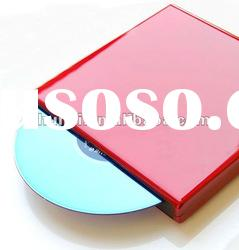 HOT SELLING BEST PRICE external dvd drive enclosure usb