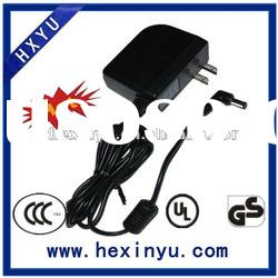 HXY external battery charger for samsung digital camera charger