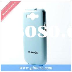 Hard case for Samsung galaxy S3 case