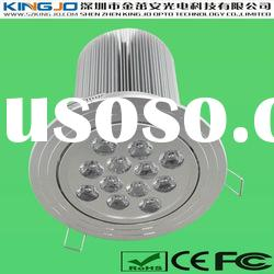 High Power LED Ceiling Light with 36W Power