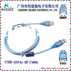 High Quality micro usb to micro usb cable