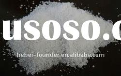 High quality and inexpensive price of Caustic soda