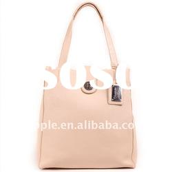High quality factory price lady handbags wholesale