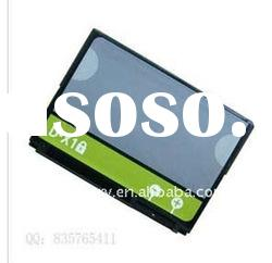 High quality mobile phone battery of D-X1 model