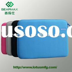 High-quality neoprene laptop sleeve for Macbook Air