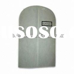 High quality non woven suit cover