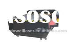 High-speed Laser engraving cutting machine DW-1325