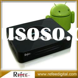 google tv box with skype, google tv box with skype Manufacturers in