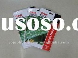 Hot Sale JOJO 4R High Glossy Inkjet Photo Paper