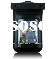 Hot Selling Waterproof phone case for Iphone 4