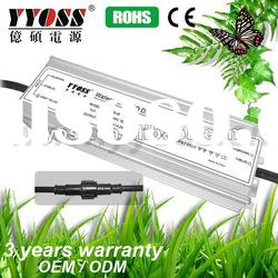 Hot! Waterproof 100W led power supply in high quality