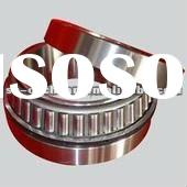 Hot sale High precision and high quality taper roller bearing 32010
