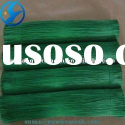 Hot sale! pvc coated wire for hanger