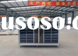 Hot selling Bean Seeding/Sunflower Shoots/Peanut sprout Machine