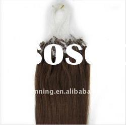 Hot selling New Arrival Micro loop Hair Extension