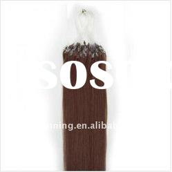 Hot selling New Arrival Ring X Hair Extension