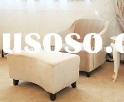 Hotel tub chair, living room furniture TC005