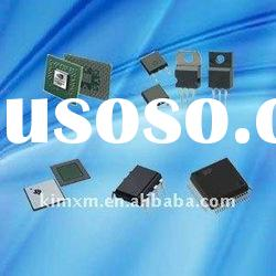 IC Integrated Circuit electronic components EP1C6T144C8