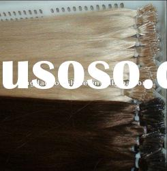 I tip hair extension wholesale