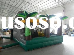 Inflatable fun city , TP-E2-016,big fun city/castle, fun city games, toys city, fun city equipment