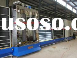 Insulating Glass Machine/ Insulating Glass Machinery/ insulating glass equipment