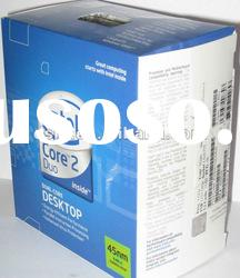 Intel Core 2 Duo E8400 - 3.0Ghz Dual-Core (BX80570E8400) Processor SLB9J