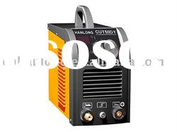 Inverter Air Plasma Cutting Maching CUT50