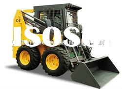 JC100 SKID LOADER (BOBCAT loader )