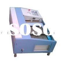 JK-3040 Acrylic Laser Cutting Machine