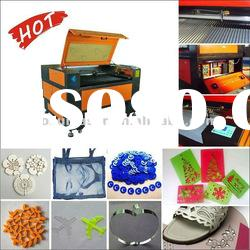 KQG-1390 Co2 Laser Engraving Cutting Machine And Spare Parts